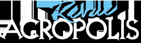 Découvrir la revue Acropolis